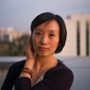 Yingzhao Liu