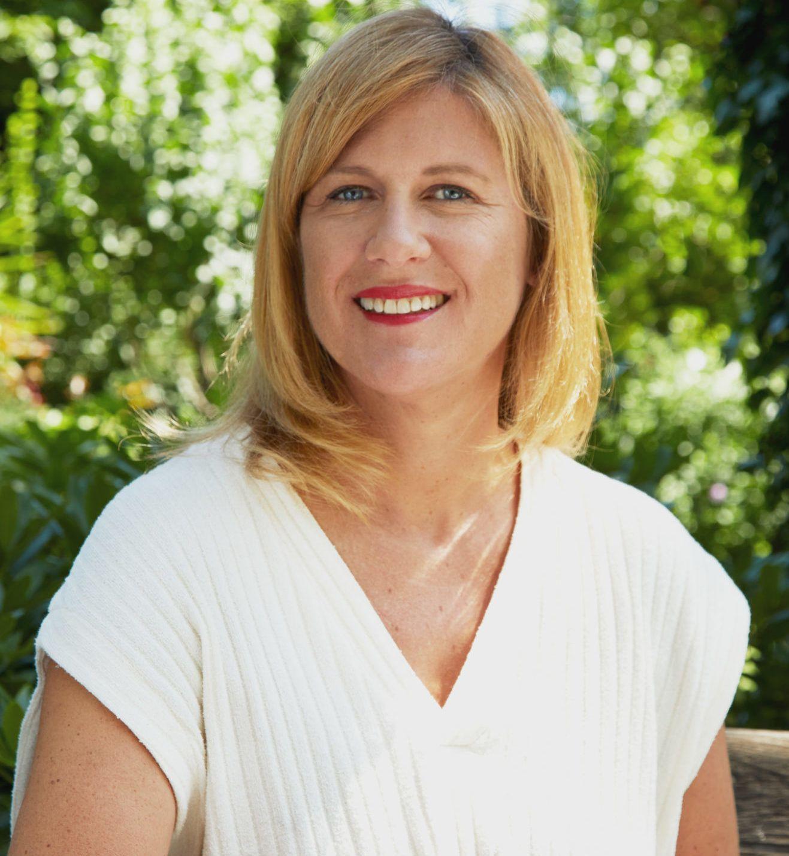 Julia Culen